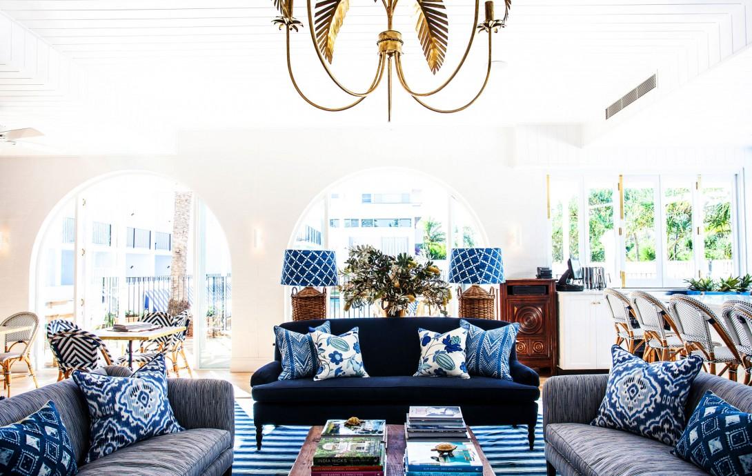 Home Design Blogs Australia Unforgettable bedroom design blue design kitchen