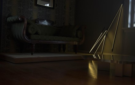 At Home: Modern Australian Design