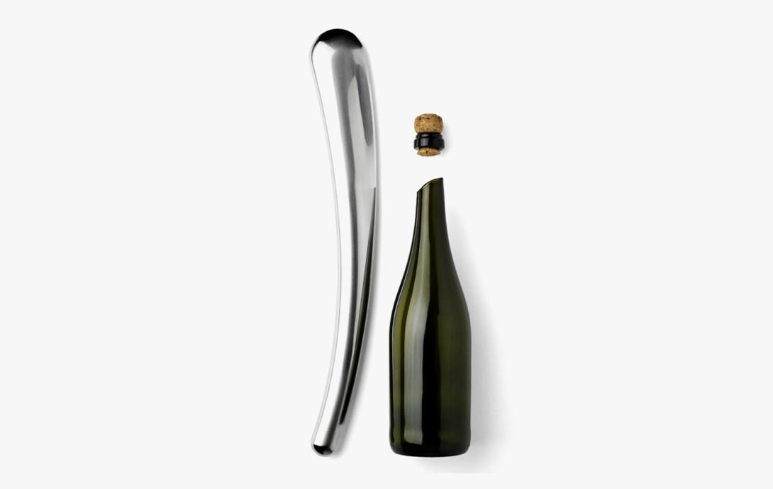 Karim-Rashid-Champagne-Sabre-feature