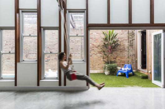 Behind closed doors – 2016's hot properties