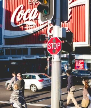 Sydney nightlife – speak up for vibrancy