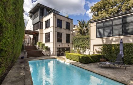 Surry Hills terrace to top $7 million