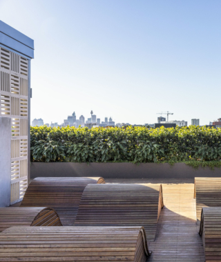 Quality is the 'new currency' for Sydney