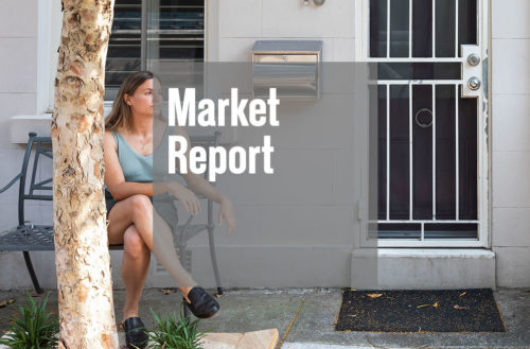 2020 continues property upswing