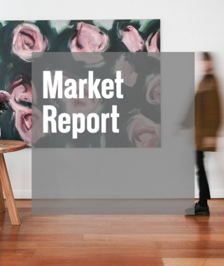 The COVID market keeps moving