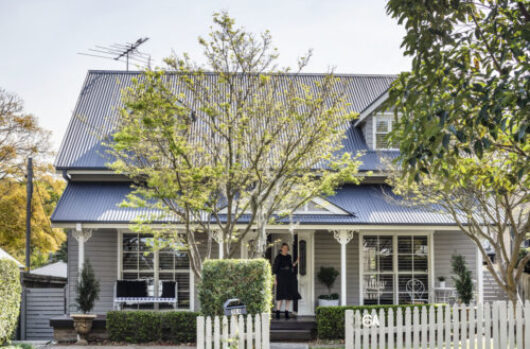 Buyers from the East are hunting their next suburb