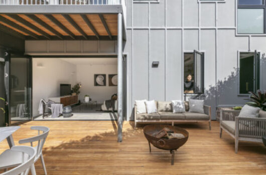 Best Sydney homes of 2020
