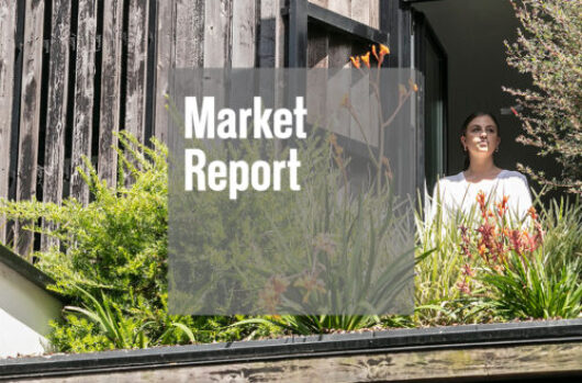 Our 2021 property forecast