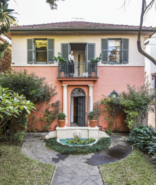 Italian masterpiece for sale in Annandale