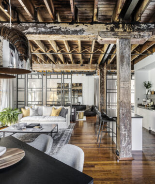 Market Report: lifestyle continues to drive our market
